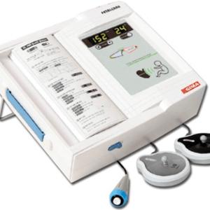 Kardiotokografai