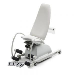 Ginekologinės kėdės