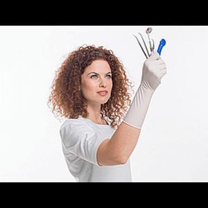 Instrumentų valymo priemonės